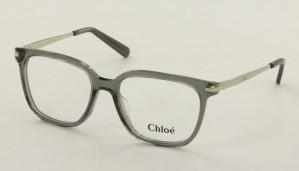 Oprawki Chloe CE2707_5216_065