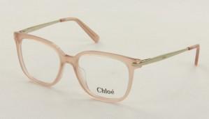 Oprawki Chloe CE2707_5216_749