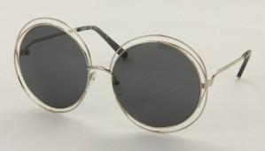 Okulary przeciwsłoneczne Chloe CE114S_6218_731