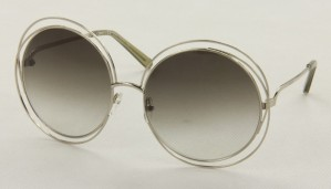 Okulary przeciwsłoneczne Chloe CE114S_6218_733