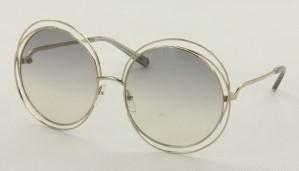 Okulary przeciwsłoneczne Chloe CE114S_6218_734