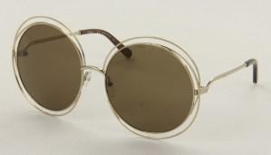 Okulary przeciwsłoneczne Chloe CE114S_6218_743