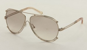 Okulary przeciwsłoneczne Chloe CE121S_6111_785