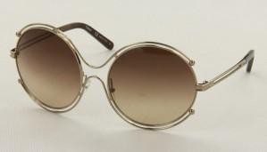 Okulary przeciwsłoneczne Chloe CE122S_5919_786