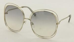 Okulary przeciwsłoneczne Chloe CE126S_6218_734