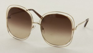 Okulary przeciwsłoneczne Chloe CE126S_6218_784