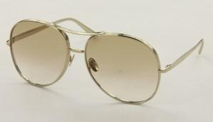 Okulary przeciwsłoneczne Chloe CE127S_6116_722