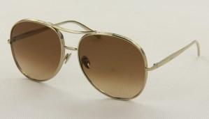 Okulary przeciwsłoneczne Chloe CE127S_6116_743
