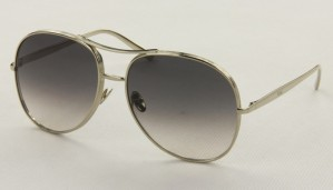 Okulary przeciwsłoneczne Chloe CE127S_6116_744