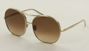 Okulary przeciwsłoneczne Chloe CE128S_6117_743