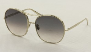 Okulary przeciwsłoneczne Chloe CE128S_6117_744
