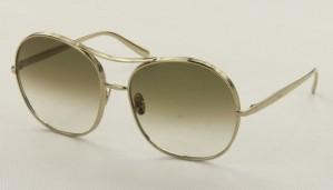 Okulary przeciwsłoneczne Chloe CE128S_6117_750