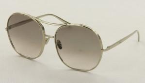 Okulary przeciwsłoneczne Chloe CE128S_6117_767