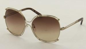 Okulary przeciwsłoneczne Chloe CE129S_5916_784