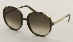 Okulary przeciwsłoneczne Chloe CE712S_6118_303