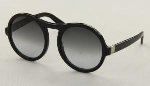 Okulary przeciwsłoneczne Chloe CE715S_5721_001
