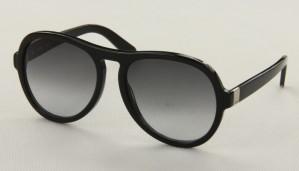 Okulary przeciwsłoneczne Chloe CE716S_5918_001