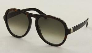 Okulary przeciwsłoneczne Chloe CE716S_5918_219