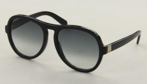 Okulary przeciwsłoneczne Chloe CE716S_5918_424