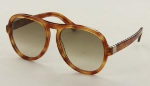 Okulary przeciwsłoneczne Chloe CE716S_5918_725