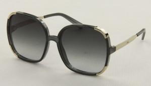 Okulary przeciwsłoneczne Chloe CE719S_6016_036