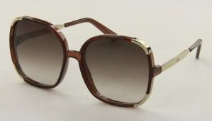 Okulary przeciwsłoneczne Chloe CE719S_6016_210