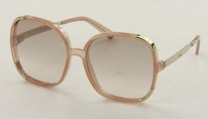 Okulary przeciwsłoneczne Chloe CE719S_6016_749