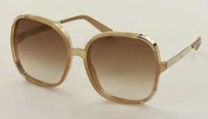 Okulary przeciwsłoneczne Chloe CE719S_6016_771