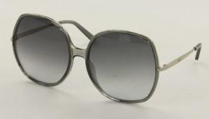 Okulary przeciwsłoneczne Chloe CE725S_6217_036