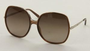 Okulary przeciwsłoneczne Chloe CE725S_6217_210