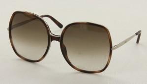 Okulary przeciwsłoneczne Chloe CE725S_6217_219