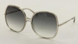 Okulary przeciwsłoneczne Chloe CE725S_6217_272