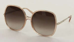 Okulary przeciwsłoneczne Chloe CE725S_6217_749