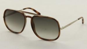 Okulary przeciwsłoneczne Chloe CE726S_6016_219