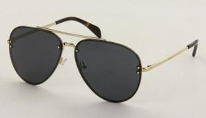 Okulary przeciwsłoneczne Celine CL41391S_6013_J5GIR