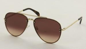 Okulary przeciwsłoneczne Celine CL41392S_5813_J5GUS