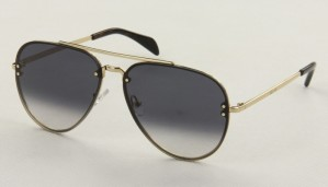 Okulary przeciwsłoneczne Celine CL41392S_5813_J5GW2