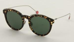 Okulary przeciwsłoneczne Christian Dior DIORBLOSSOM_5220_0M785