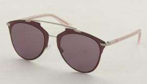 Okulary przeciwsłoneczne Christian Dior DIORREFLECTED_5221_1RQP7