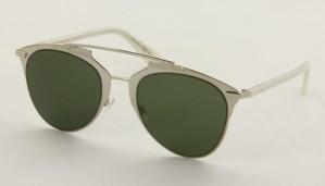 Okulary przeciwsłoneczne Christian Dior DIORREFLECTED_5221_TUP1E