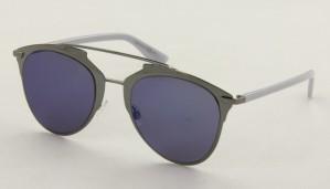 Okulary przeciwsłoneczne Christian Dior DIORREFLECTED_5221_TUYXT