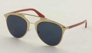 Okulary przeciwsłoneczne Christian Dior DIORREFLECTED_5221_TUZKU