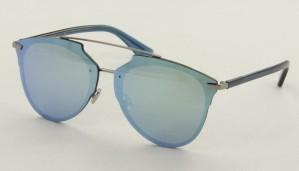 Okulary przeciwsłoneczne Christian Dior DIORREFLECTEDP_6311_S62RQ
