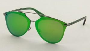 Okulary przeciwsłoneczne Christian Dior DIORREFLECTEDP_6311_S6IRU