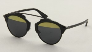 Okulary przeciwsłoneczne Christian Dior DIORSOREAL_4822_B0YT1
