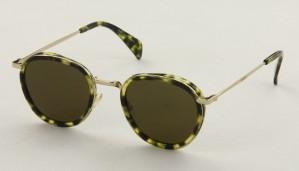 Okulary przeciwsłoneczne Celine CL41423S_4822_J1LEC