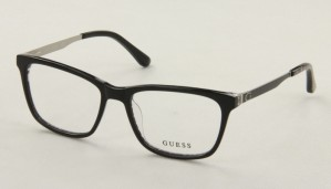 Oprawki Guess GU2630_5216_001