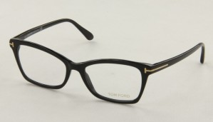 Oprawki Tom Ford TF5357_5216_001