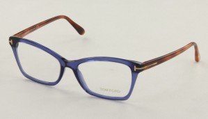 Oprawki Tom Ford TF5357_5216_090