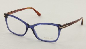 Oprawki Tom Ford TF5357_5416_090